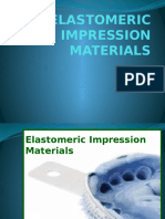 elastomeric imp.pptx