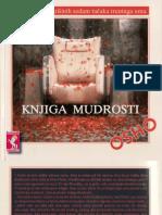 297786085-Osho-Knjiga-Mudrosti-pdf.pdf