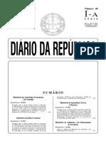 DL 50-2005
