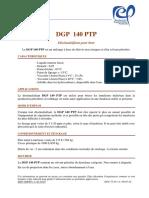 DGP 140 PTP.pdf