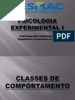 O REFLEXO INATO.pdf