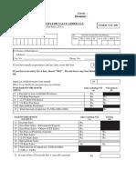 VAT200 Duplicate file