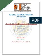 Dynamic Storage Allocation Techniques final (2).pdf