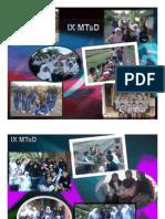 Slide Ix Mtsd