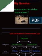 WhyRich&Poor2014Fall