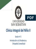(02) Introduccion 2014-2