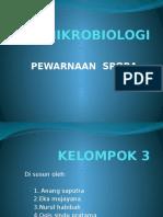 MIKROBIOLOGI (3).pptx