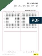 BGA336T.65-D.pdf