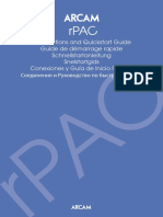 Rpac Manual Sh242 E-f-d-n-es r 2