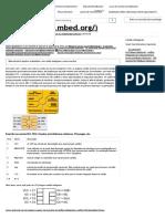 Smart Card _ mbed.pdf