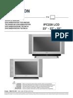 thomson_ifc228_service_manual.pdf