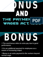 paymentofwagesact19362003-090817073205-phpapp01
