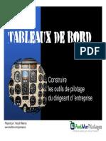 tdb2010-666-101015230252-phpapp01.pdf