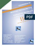 Cuadernos Psicosomatica
