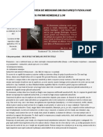 fiziologie_filozofică de Paulescu