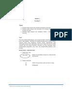 Modul 01 - Flowchart 1