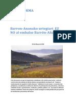 Presentacion_plataforma_embalse de Barrón-Añana NO