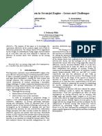 Fuel Injector v 1.1 a.doc [Edited Version 1]