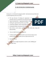 UBL Report(Hafeez) (Autosaved).docx