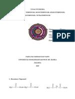 Tugas Fitokimia_Biosintesis Terpenoid_ Khansa Nabilah_1304015261_Kelas VA
