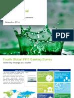 IFRS 9 Seminar Deloitte