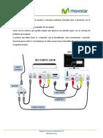 DOC_10000.pdf