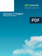 Manual_Decodificador_Hibrido.pdf