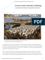 Detective_work_uncovers_under-reported_overfishing___Nature_News__Comment.pdf