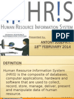 HRIS-VI-NEW