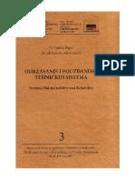 Održavanje i pouzdanost tehničkih sistema.pdf