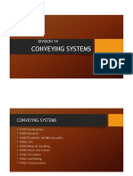 Conveying Systems.pdfx