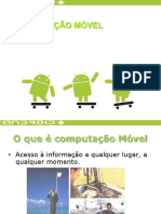1-Android