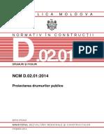 NCMD.02.01-2014-Drumuri-1