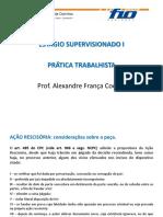apresentacao_ACAO_RESCISORIA.pdf