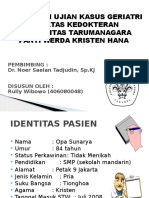 pp ujian