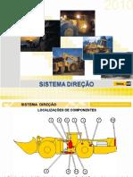 06_Sistema Direcao_Treinamento Corporativo 2010