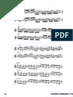 Andy Laverne - Toneladas de Carreras Para El Pianista Contemporánea_134