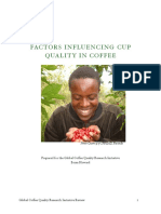 Coffee article.pdf