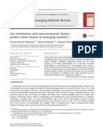 MS 2can institutions and macroeconomic factors preditct stock return in emerging stock return market.pdf
