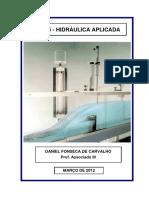 Hidraulica_Aplicada.pdf