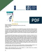 Medical Finals Book Review Lh