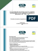 07002 Portfolio Gpl