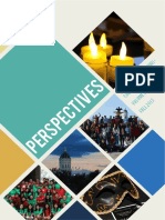 perspectives fall 2013