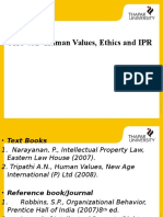 1 Values introduction.pptx