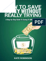 How_To_Save_Money_Without_Really_Trying_A_Step-by-Step_Guide_To_Saving_$1-000_Per_Month