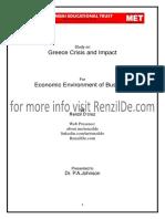 economicenviornmentofbusiness-131119010433-phpapp01