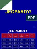 20-Cold War Jeopardy 1