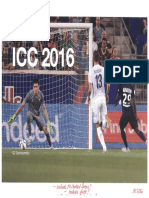 Indeed ICC Q2 sponsorship_AC.pdf