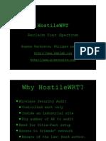 tmplab HostileWRT 5