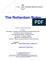 rotterdam_rules.pdf